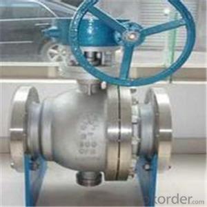 Electric PVC Ball Valve Válvula de Bola de PVC Eléctrico