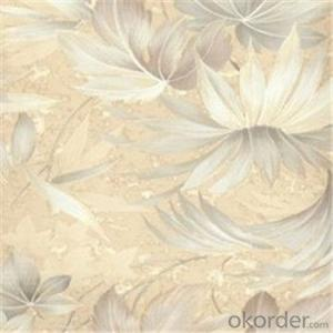 Polyester Taffeta Fabric Price,Polyester Fabric for Clothing