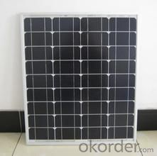Super Quality Monocrystalline Silicon Solar Cell Price