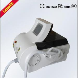 IPL LASER Beauty Equipment for Salon & Clinic