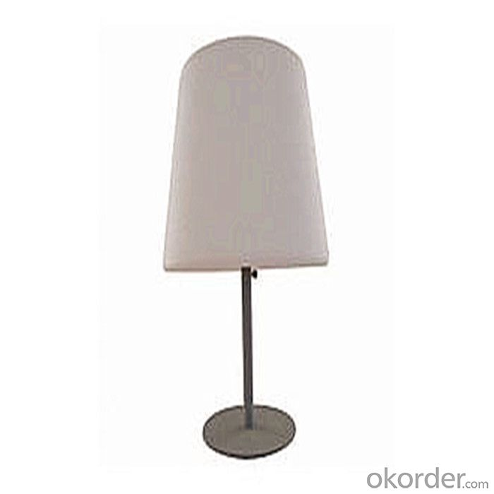 LED Table Light LED light bulb tube