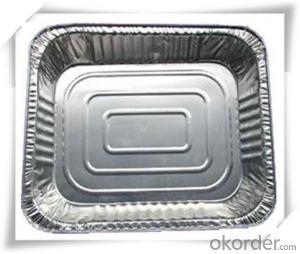 Aluminum Foil Outdoor Bbq Mesh Grill For Baking Food