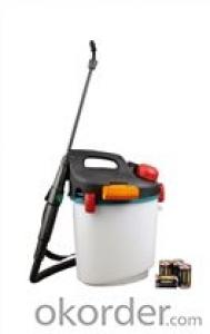 Knapsack Sprayer   NS-18