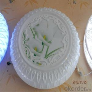 Led Light Price Square Round Profile Surface Mounted 8w 12w 15w Panel