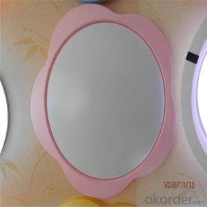 Gu10 Led Lights Square Round Profile Surface Mounted 8w 12w 15w Panel