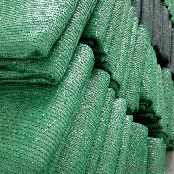 Buy Export Sun Shade Net Agricultural Shade Net Price Size