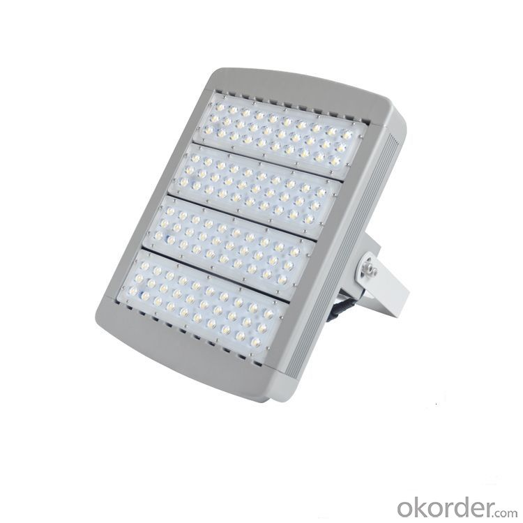 LED HIGHMAST LIGHT 160W-200W