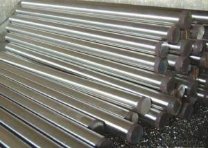 Alloy Steel DIN 1.2379 with GB ASTM JIS