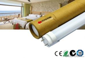 High CRI LED Tube Light (UL) High Quality