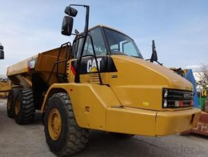 Dump Truck   Brand New 336HP Wholesales