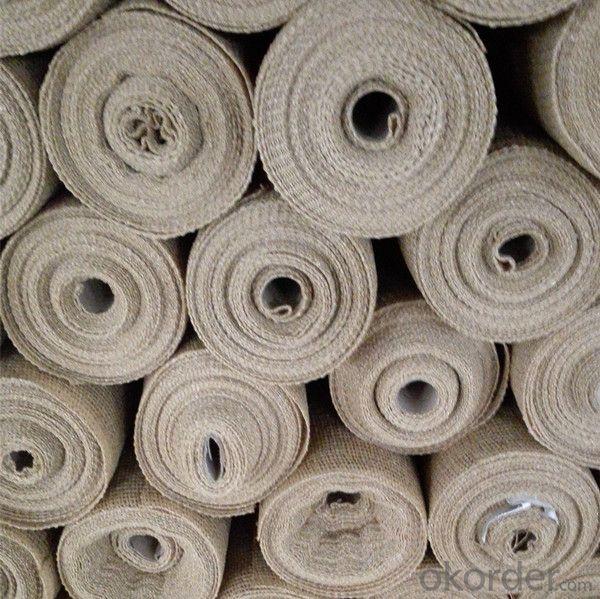90% HDPE Sun Shade Plastic Net 135g/m2 Virgin HDPE