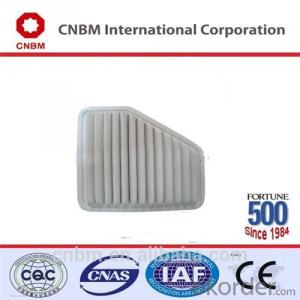 TOYOTA 17801-31120 Air Filter for Sale Online