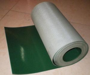 Nylon Fabric Heat Resistant Conveyor Belt