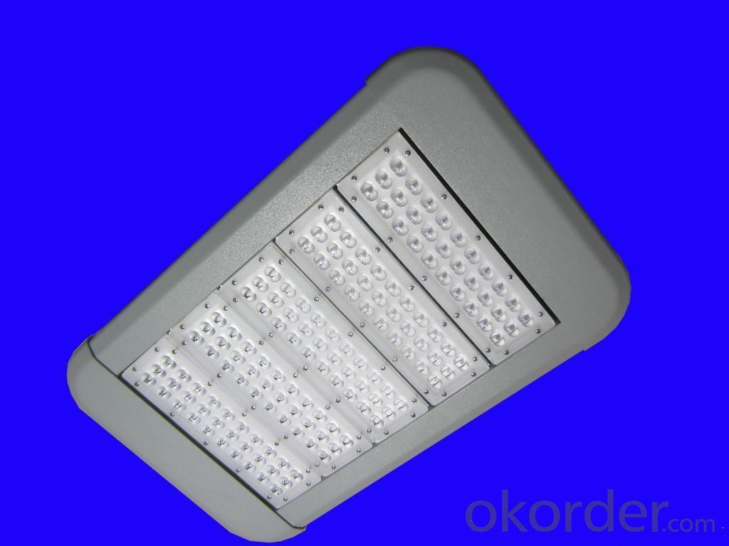 LED HIGHMAST LIGHT 250W-300W WITH 3-5 YEARS WARRANTY
