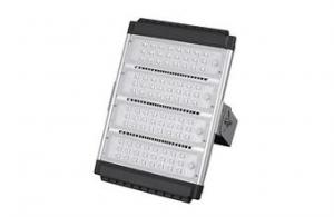 LED HIGHMAST LIGHT 120W-150W