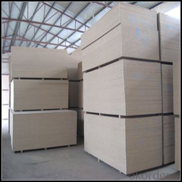 Ceramic Fiber Board Industrial Furnace Used