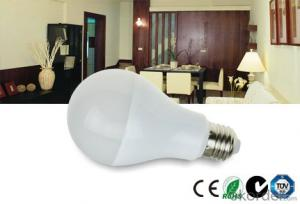 LED Bulb Light(150° Beam Angel)
