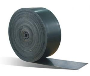 General-purpose Steel Cord Conveyor Belt