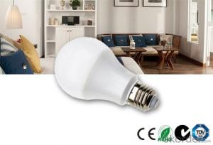 LED Bulb Light(270° Beam Angel) High Quality