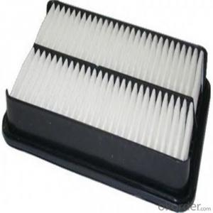 MANN / TOYOTA Air Filter for Sale