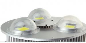 LED High Bay Light With Fans High Quality