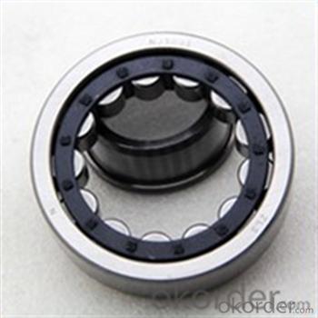 Cylindrical Roller Bearing , China Factory NJ 205 E