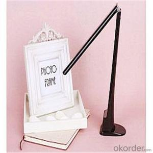Foldable LED Table lamp/LED Table light /LED reading lamp
