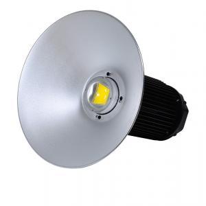 Led High Bay Light 100W