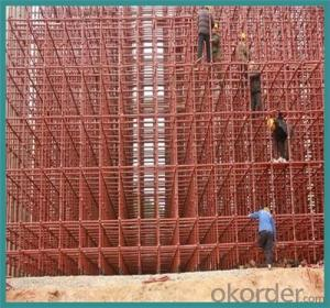 Professional Steel Formwork Scaffolding System best quality