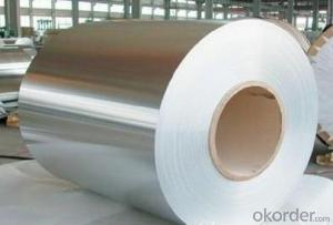 Aluminum Foil Induction Seal Liner Good Quality and Price