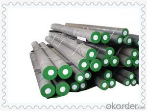 C22 Carbon Steel Round Bars