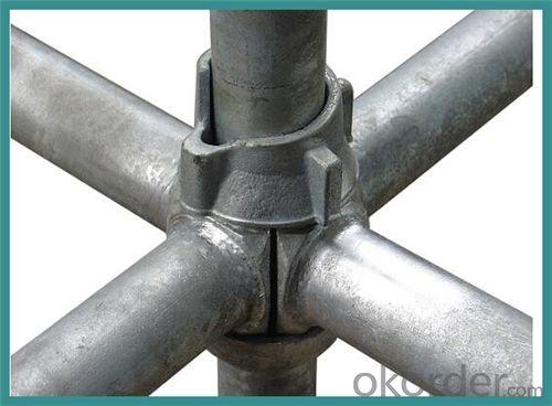 Formwork System Scaffolding System Formwork Steel Props Formwork System