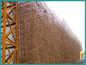 Multifunctional Formwork Parts Scaffolding System Scaffolding Formwork Parts