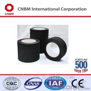 Electric PVC Tape/ Insulation Tape Made in China