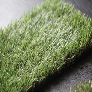 FIFA 2 Star Soccer Grass Artificial Futsal 15mm