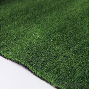 FIFA 2 Star Soccer Grass Artificial Futsal 20mm