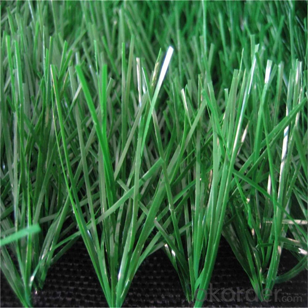 FIFA 2 Star Soccer Grass Artificial Futsal 35mm