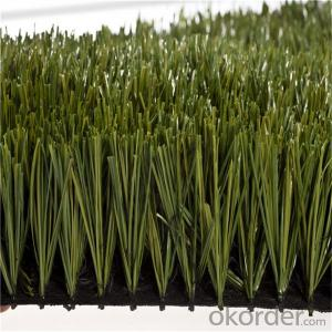 FIFA 2 Star Soccer Grass Artificial Futsal 20mm
