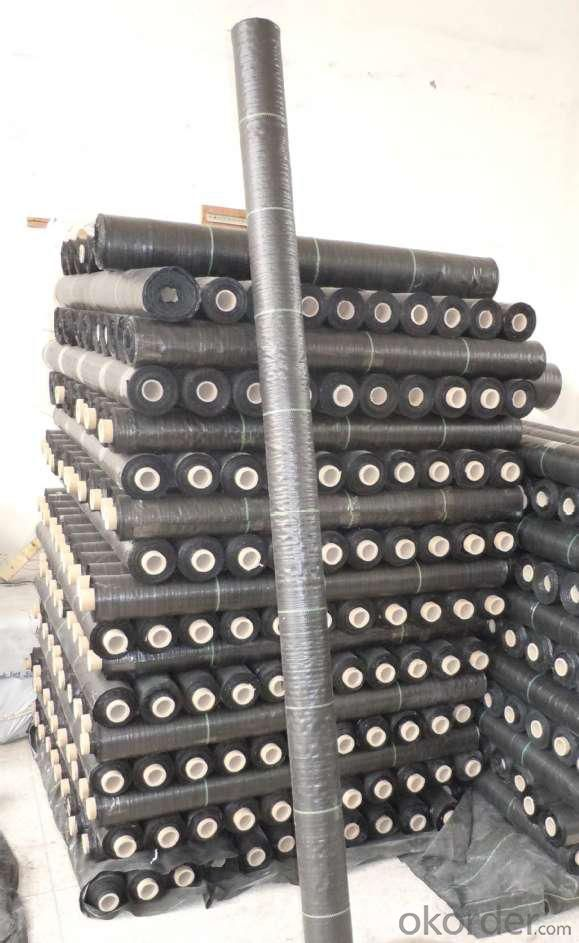 UV Stabilized 100% PP Nonwoven Fabric for Agriculture Weed Control Mat,Anti Grass,Plant cover/fabric