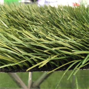 FIFA 2 Star Soccer Grass Artificial Futsal 30mm