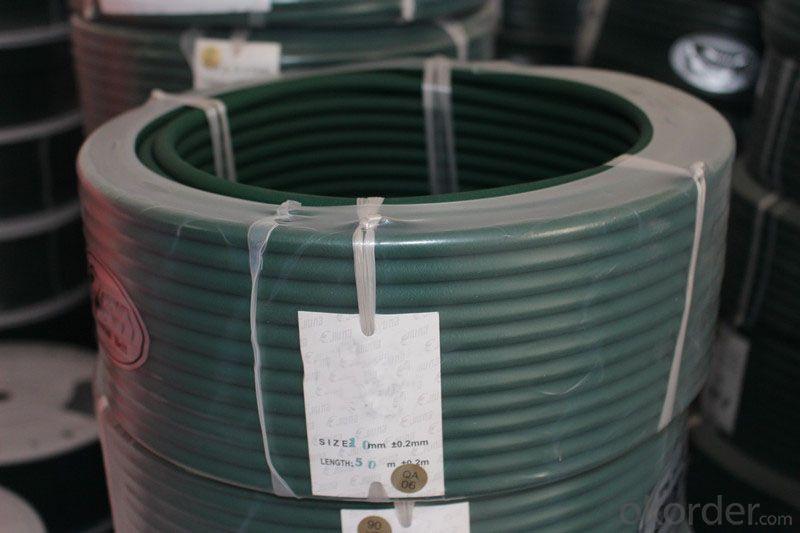 PU Industrial Rubber Conveyor Belting Pulleys Anti Static