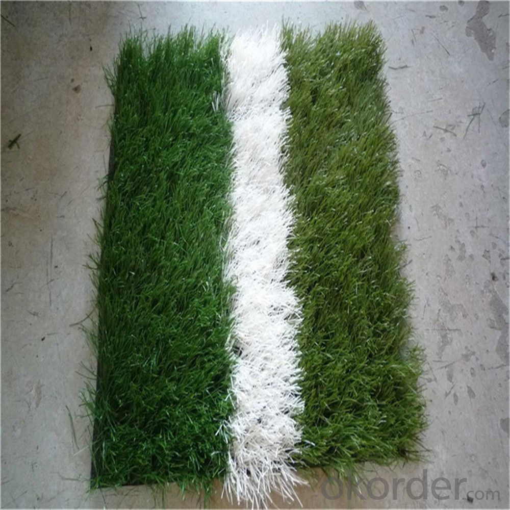 FIFA 2 Star Soccer Grass Artificial Futsal 5mm