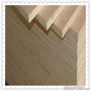 4*8 Feet Eucalyptus Core Marine Plywood