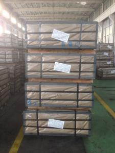 Tinplate for Chemical Cans Use With High Quality