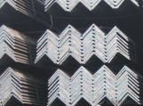 Ángulos de acero grado SS400 - Barras en ángulo de acero inoxidable a bajo precio