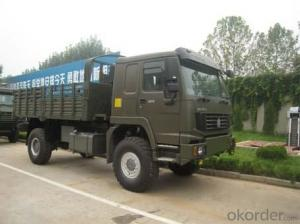 Fuel Tank Truck 4X2 12000L 15000L Oil Transport Tanker Truck