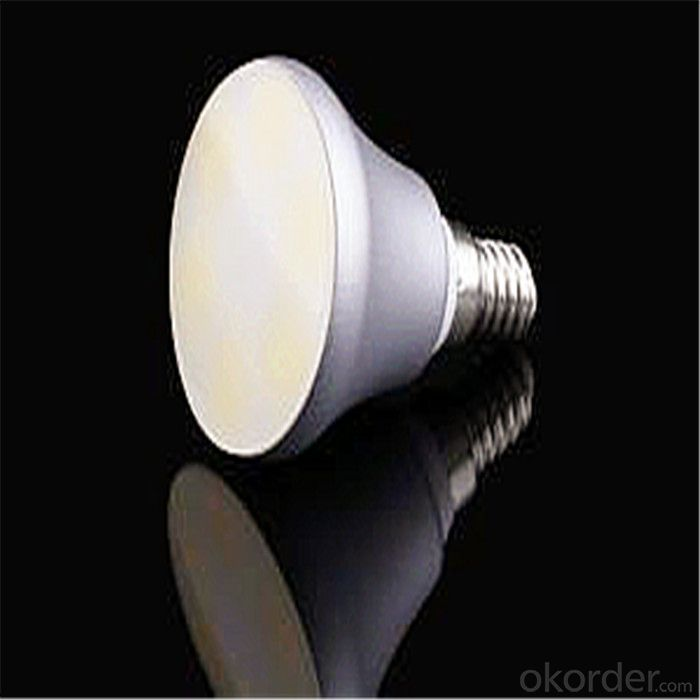 Full angle LED MCOB bulb led bulb manufacturing plant