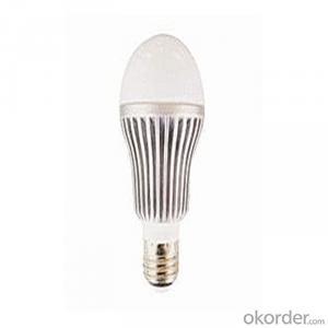 Full angle LED MCOB bulb led bulb lamp China Supplier