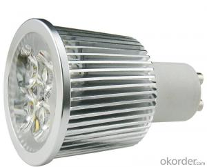 2015 Hot Sale 166W UL Led Spot Light