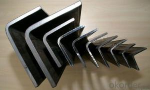 Prime Steel Angle Bar with Low Price_Steel Angle Price_Angle Bar Steel